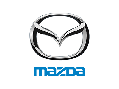 Meazda Logo