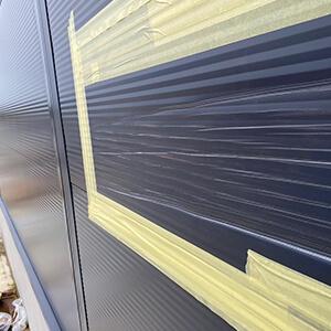 peterborough kingspan panels