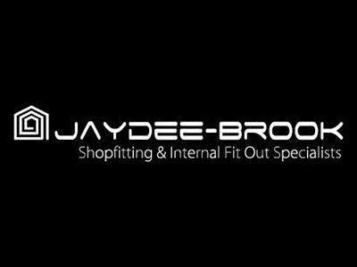 Jaydee Brook