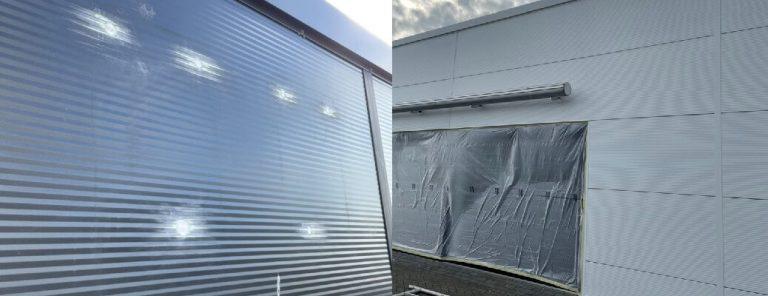 BMW Car Garage – Brighton